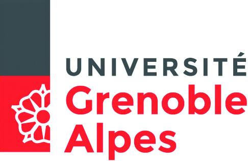 https://rnpat.fr//wp-content/uploads/2016/12/uga-logo-grenoble.jpg