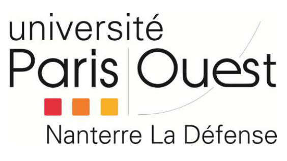 https://rnpat.fr//wp-content/uploads/2016/12/universite-paris-ouest.jpg