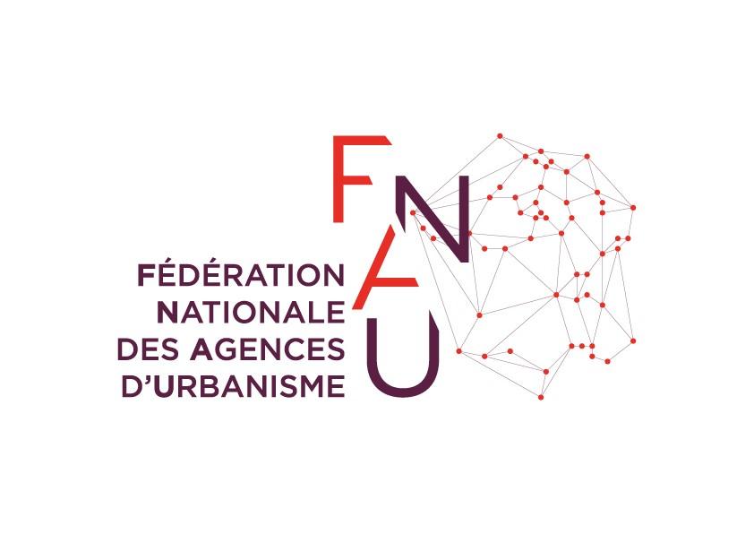 fnau-logo