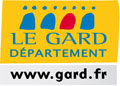 logo_departement_120px-1