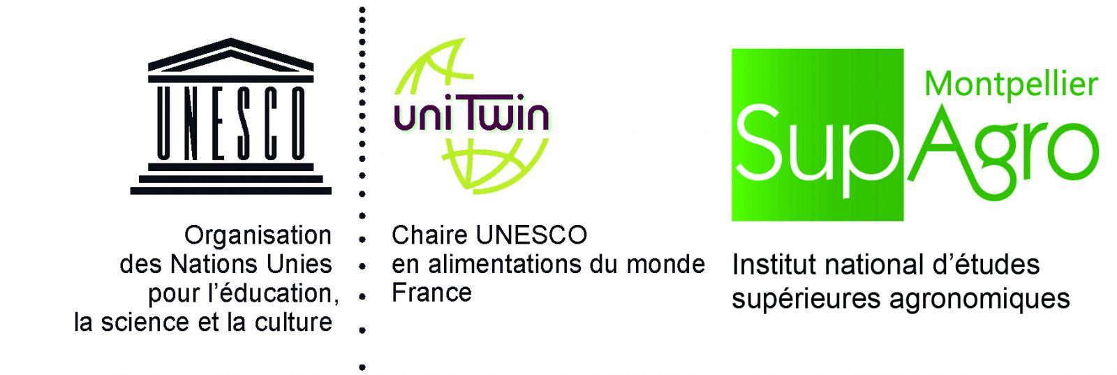 http://rnpat.fr//wp-content/uploads/2016/12/am_logo_chaire_adm_fr_2016.jpg