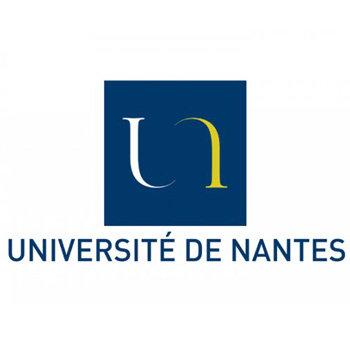 http://rnpat.fr//wp-content/uploads/2016/12/univ-nantes.jpg