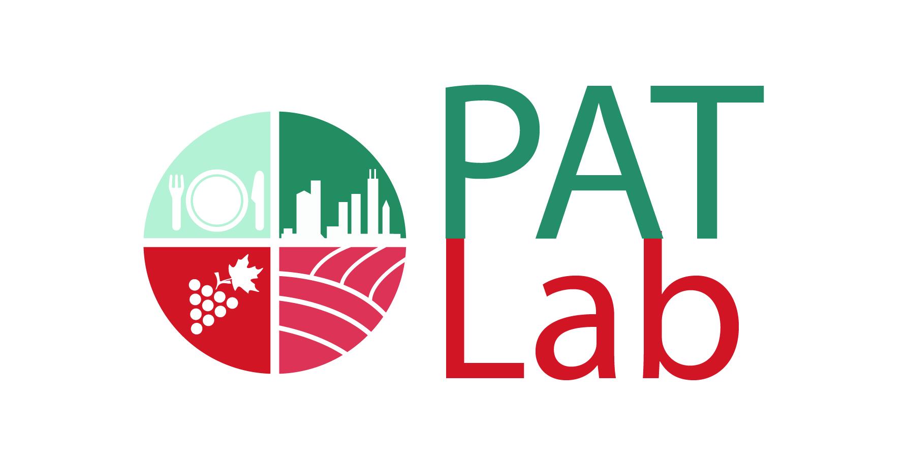 Inscrivez-vous au PATlab Justice alimentaire du mardi 15 septembre 2020 !