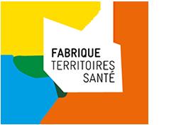 Rencontre nationale « Alimentation, territoires et santé » - vendredi 17 janvier 2020 à Bordeaux.