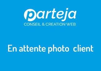 en-attente-photo-client