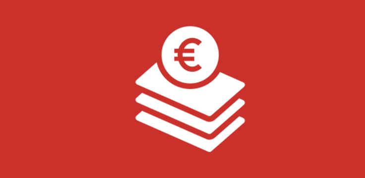 Financer (2)