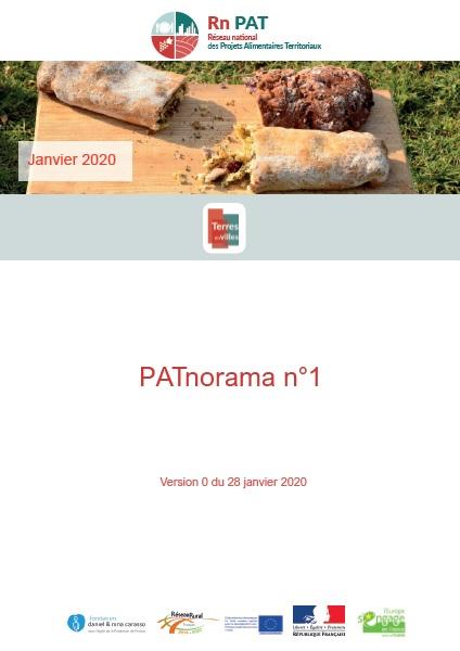 PATnorama_couv