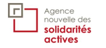ANSA - Appel à manifestation d'intérêt pour participer à la formation-action Alim'Activ