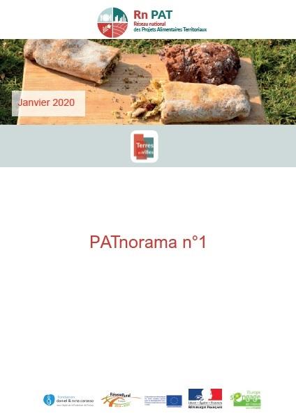 PATnorama1OFF