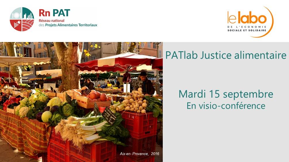 Page_Garde_RnPAT_PATlab_Justice_Alim_15sept20