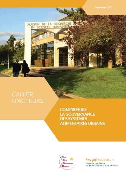 FRUGAL_Cahier_Gouvernance