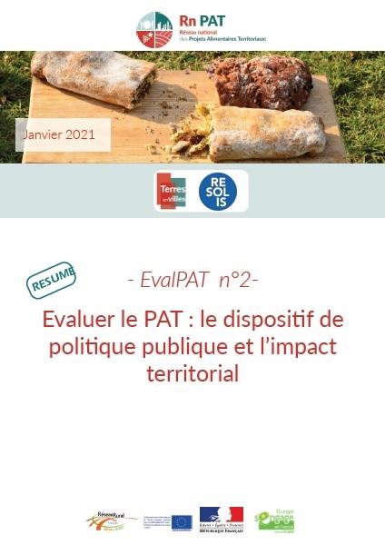 Actes_EvalPAT_2_photo