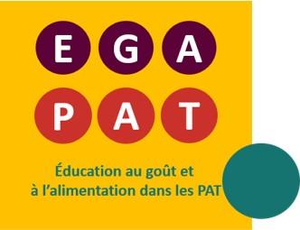 EGA-PAT_Logo
