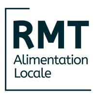 RMT Alimentation locale