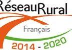 Logo-RRF