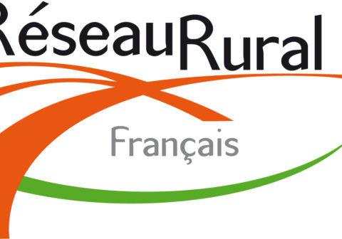 Logo RRF