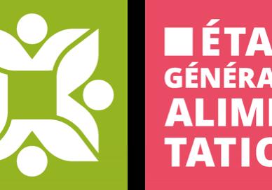Symbole EGA