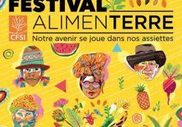affiche-festival-alimenterre