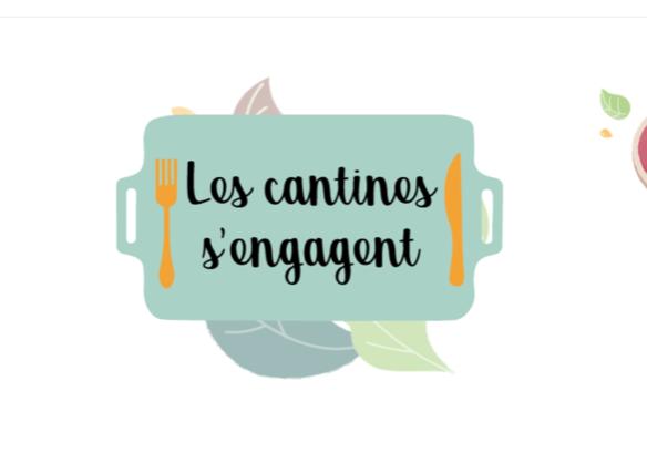Cantineengagent