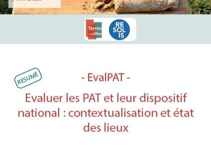 EvalPAT_At1_Photo_Actes-resum