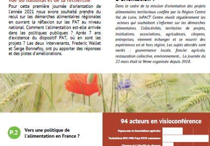 Journee_Orientation22mars21