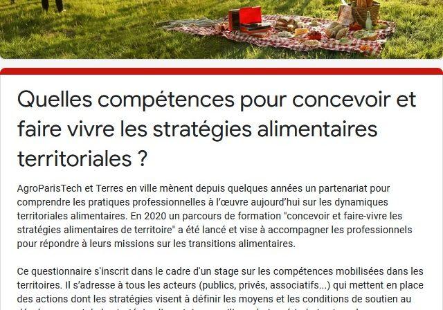 RnPAT_Questionnaire_Competences
